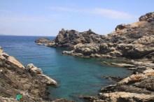 Paratge de Tudela - Cap de Creus r1-imp