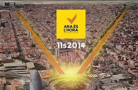 Ara és L'Hora - 11s2014