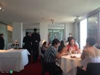 Restaurant DOS CIELOS - 8 juliol 2014 - 02-imp