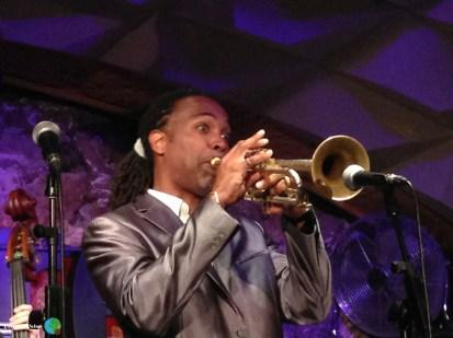 Ronald Baker Quartet - Jamborre jazz - sepembre 2014 4-imp