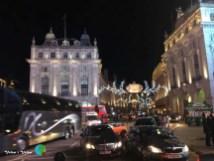 Londres - 6 desembre 2014 d1-imp