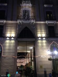 Alacant 27-12-2014 Hotel Hospes Amerigo