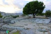 Castell de Denia 3-imp