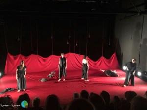GRANOS DE UVA EN EL PALADAR - Teatre de Ponent 1-imp