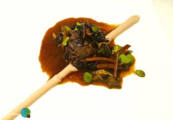 Restaurant Arbequina - cua de bou-imp