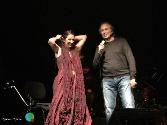 Dulce Pontes - L'Auditori 2015 - 07-imp