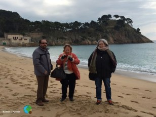 Garoinada i Cargolada 2015 - 05-imp