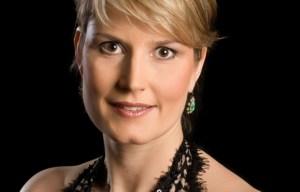 Camila Nylund