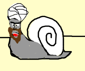 Cargol Osama