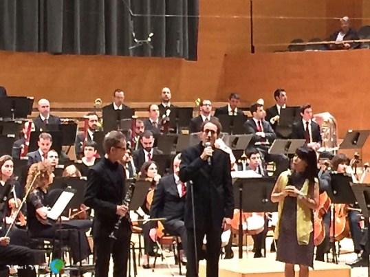 OBC - concert 10 maig 2015-imp