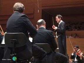 Ultim concert de Pablo González amb l'OBC - Voltar i Voltar 3-imp