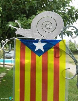 Diada Nacional Catalunya 2015 -02-imp