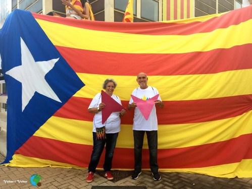 Diada Nacional Catalunya 2015 -51-imp