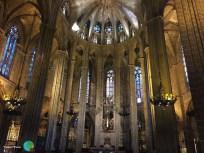 Barcelona - primeres passejades de la meva jubilació 22-imp