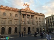 Barcelona - primeres passejades de la meva jubilació 36-imp