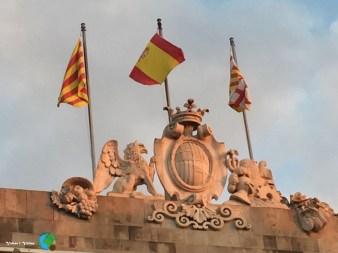 Barcelona - primeres passejades de la meva jubilació 37-imp