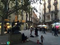 Barcelona - primeres passejades de la meva jubilació 43-imp