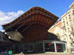 Barcelona - primeres passejades de la meva jubilació 71-imp