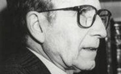 Manuel Oltra