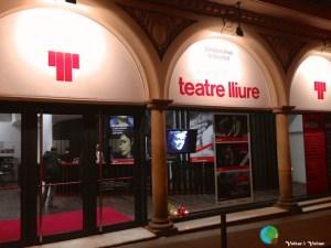 teatre-lliure-gracia
