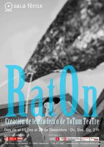 cartel-RatOn-