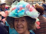 XII Passejada amb barret - 2016 - 42