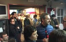 La Peixera - Vesus Teatre 1 - 2