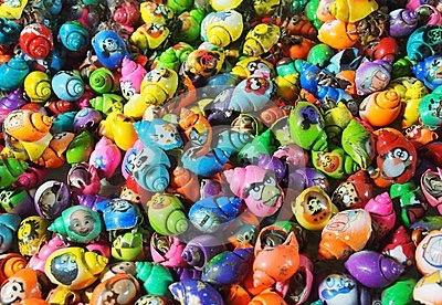 cargols-de-colors-1