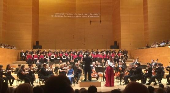 concert-de-lobc-loggesang-de-mendelssohn-lauditori-voltar-i-voltar-1