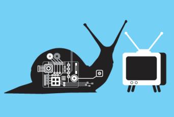 cargol-i-tv