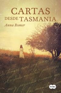 cartas-desde-tasmania