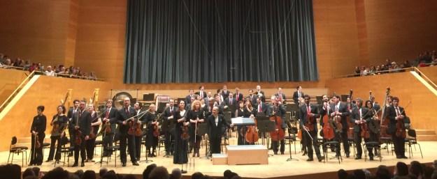 concert-de-lobc-el-violi-de-baiba-skride-lauditori-voltar-i-voltar-2