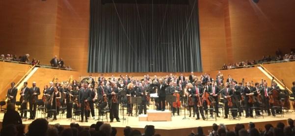 concert-de-lobc-el-violi-de-baiba-skride-lauditori-voltar-i-voltar-4