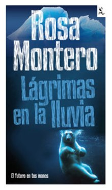 port_lagrimas_en_la_lluvia