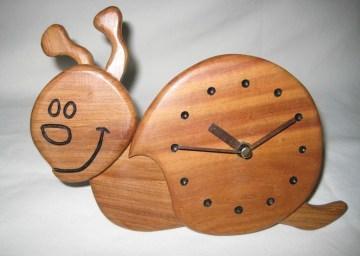 rellotge-cargol-1
