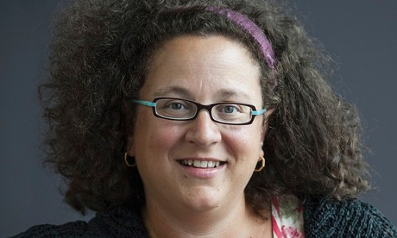 Sophie Hannah, crime writer