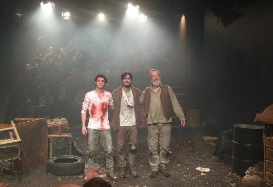 a-cada-rey-su-merecido-versus-teatre-voltar-i-voltar-03-01-2017-1