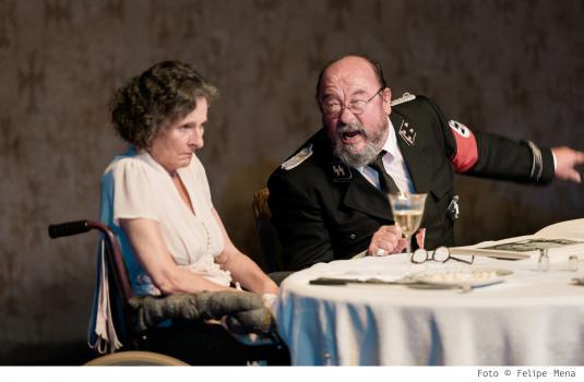 davant-la-jubilacio-teatre-lliure-2