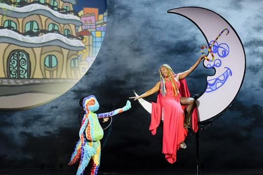 una-bruixa-a-barcelona-teatre-victoria-1