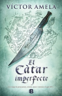 el-catar-imperfecte