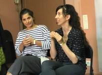 Sismògraf Olot 2017 - Reunió del millor public - Voltar i Voltar - 2