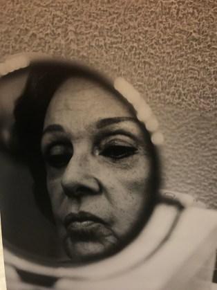 CAMERINOS de Sergio Parra - Teatre Lliure - - 15