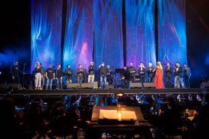 gran-concert-per-les-persones-refugiades-27