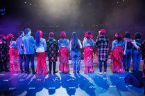 gran-concert-per-les-persones-refugiades-38
