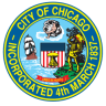 Chicago-city-seal-335x335