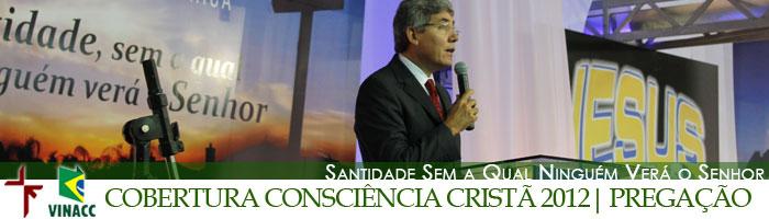 Hernandes Dias Lopes – Restaurando o Fervor Espiritual (#CC2012)