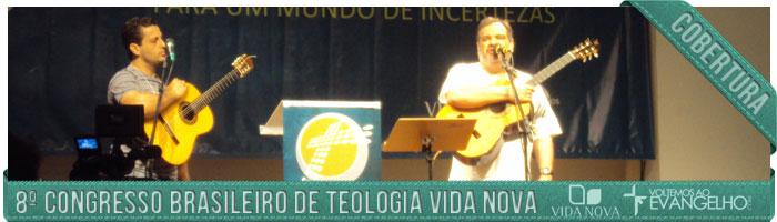 Stênio Marcius e Diego Venancio