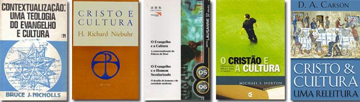 ferreira-cultura-livros