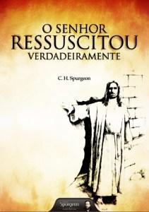 O Senhor Ressuscitou Verdadeiramente