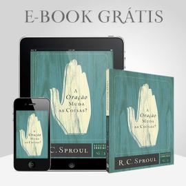 ebook-sproul-oracao